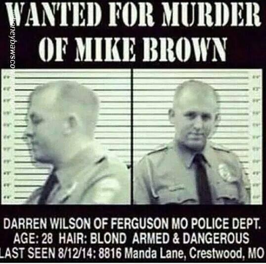http://cdn.stripersonline.com/0/0b/0b19fd1e_darren-wilson-dead-or-alive.jpg.pagespeed.ic.PcGktfmBgi.jpeg