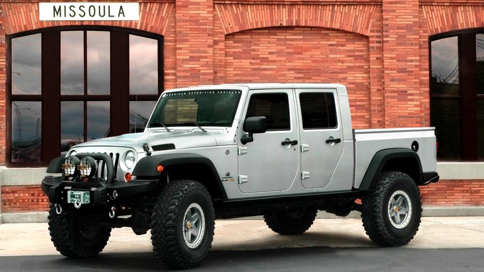 jk pickup jeep wrangler forum. Black Bedroom Furniture Sets. Home Design Ideas