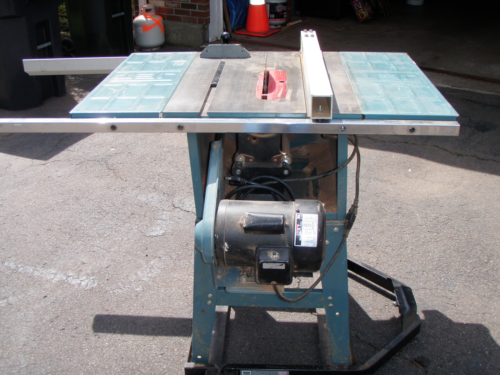 Jet Table Saws Related Keywords Suggestions Jet Table Saws Long Tail Keywords
