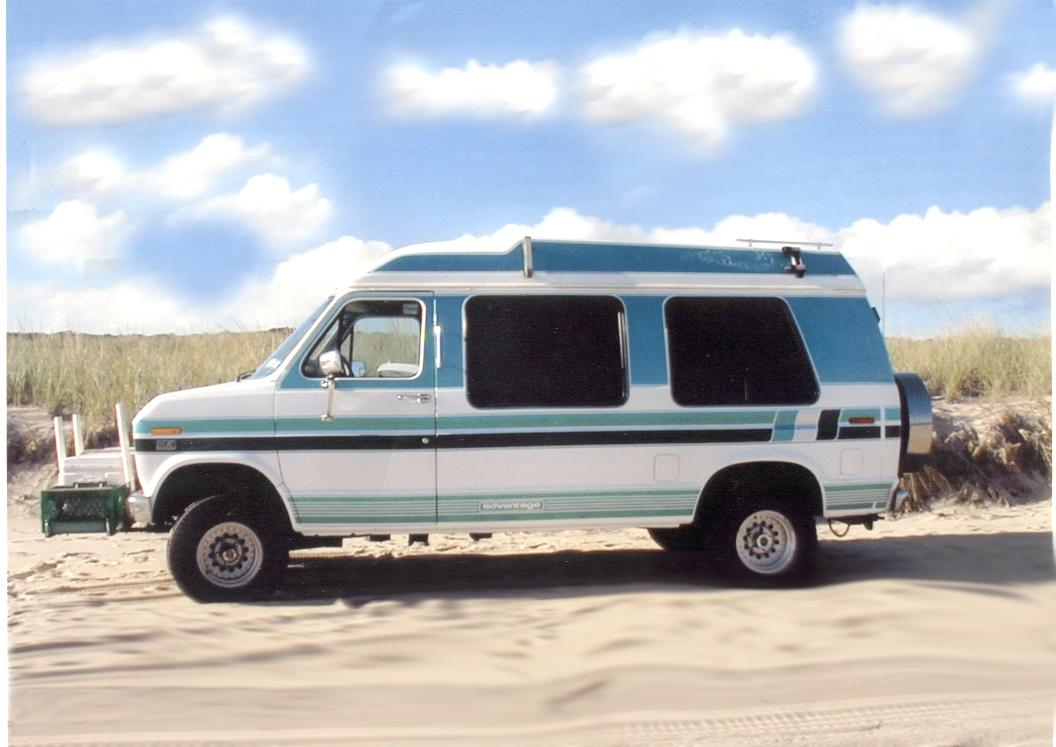 quigley 4x4 vans reviews autos post. Black Bedroom Furniture Sets. Home Design Ideas