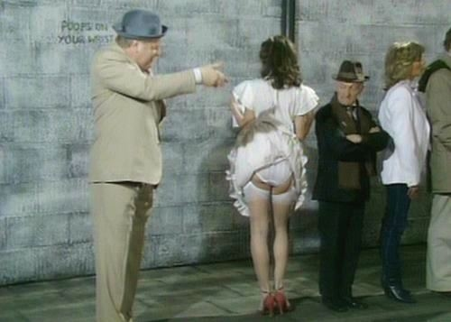 Benny hill show uncensored related keywords amp suggestions benny hill