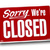 closed-sign-thumb-414x309-thumb-414x309-thumb-414x309-thumb-560x417.jpg