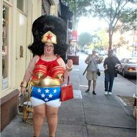 fat_wonder_woman.jpg