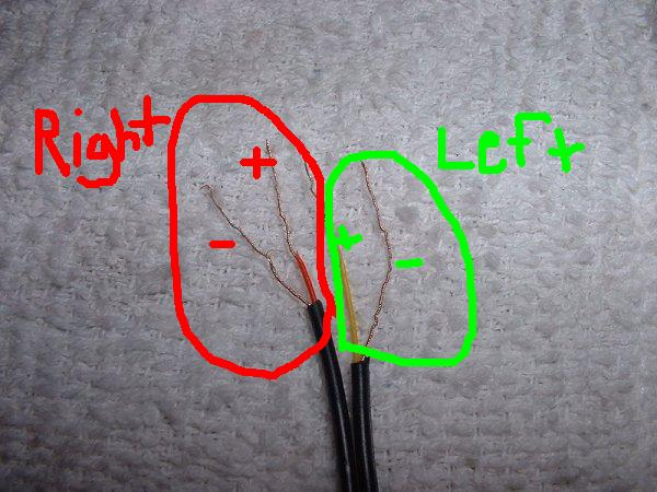 61e440f6_vbattach23714 headphones wiring diagram efcaviation com apple headphone wiring diagram at readyjetset.co