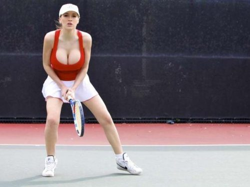 http://cdn.stripersonline.com/7/78/78d8fb07_jordan-carver-playing-tennis-12.jpeg