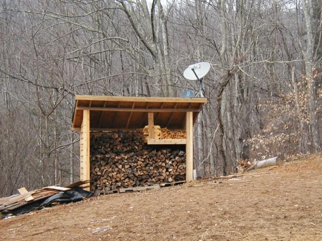 shed shed sill 2 3 16a corner trim piece 3 1 2a door trim 3 3 16a