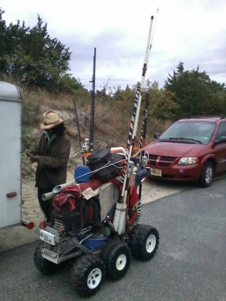 Depa where to get kayak wheel cart plans for Homemade fishing cart