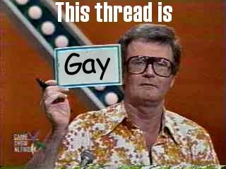 [Image: e3bc53b9_this_thread_is_gay02.jpeg]