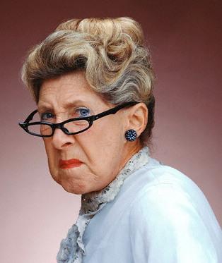 old women teacher Search - XVIDEOSCOM